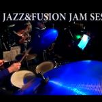 BADOGLIO/NANDA/KLÜTSCH - Jazz&Fusion